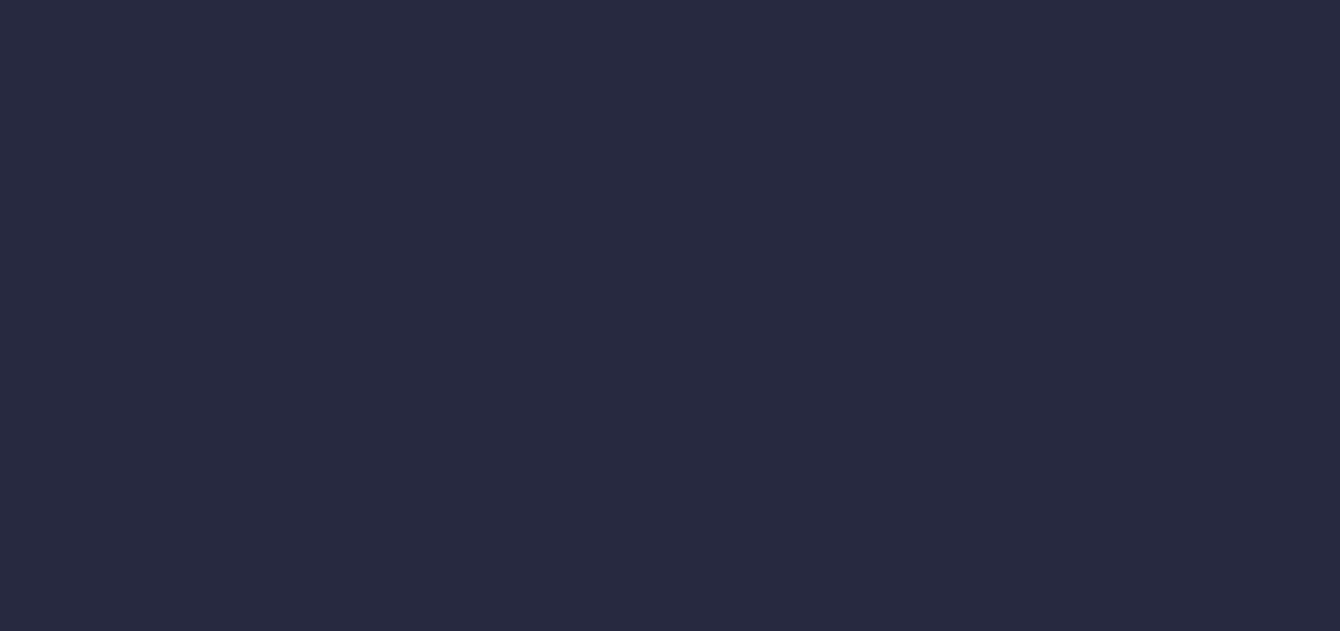 Onepage-Slide3-Color-Fill